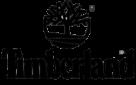 Timberland marcqa shopping