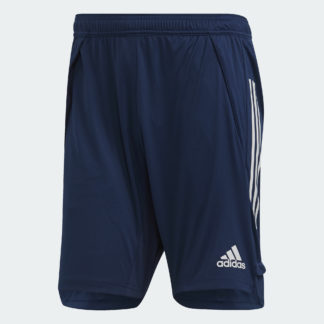 CONDIVO 20 TRAINING SHORTS
