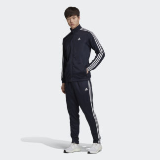 ATHLETICS TIRO TRACK SUIT