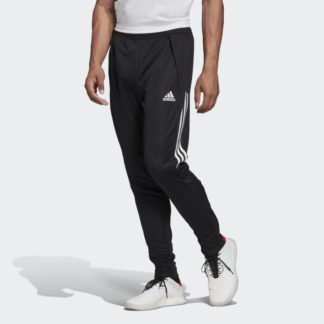 CONDIVO 20 TRAINING PANTS