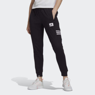 DESIGNED TO MOVE MOTION PANTS