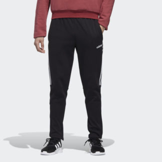 NEW AUTHENTIC LIFESTYLE SERENO TRACK PANTS