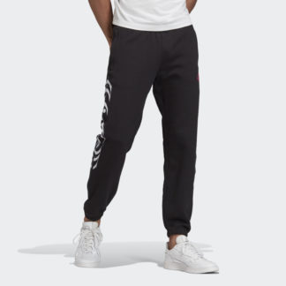 TORSION SWEAT PANTS