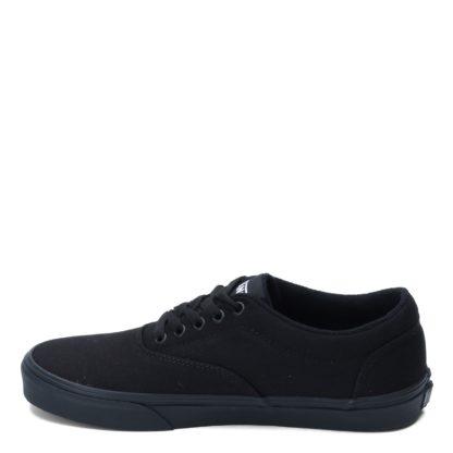 Doheny Sneaker