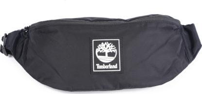 Timberland Sling Nylon Twill Black