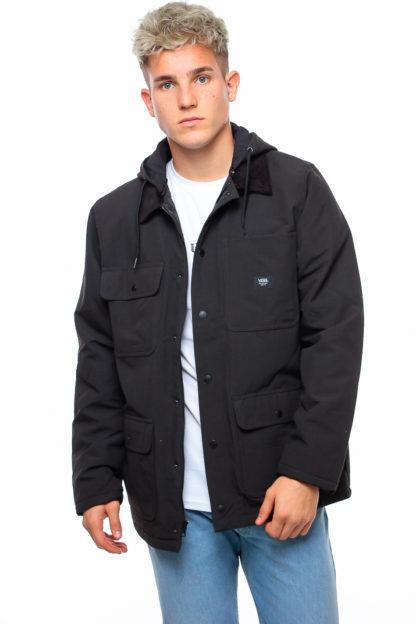 Vans Drill Chore Coat MTE Jacket