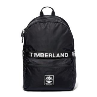 Sport Leisure Active Backpack Black