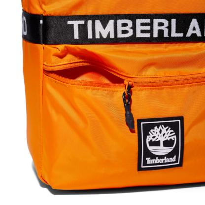 Sport Leisure Active Backpack Orange
