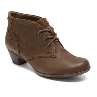 Women's Cobb Hill Aria Boot