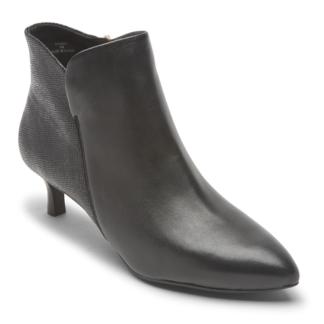 Women's Total Motion Alaiya Ankle Boot