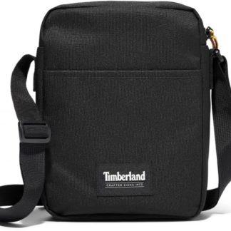 Timberland CROFTON SMALL