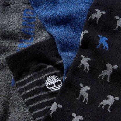 Timberland socks