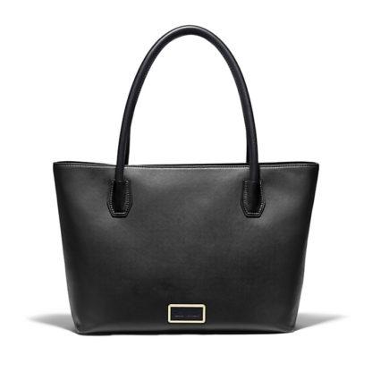NEW CITY EXPLORER TOTE BAG FOR WOMEN IN BLACK