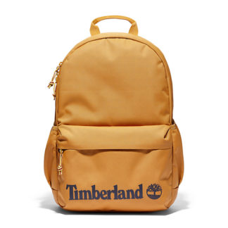 THAYER CLASSIC BACKPACK IN YELLOW