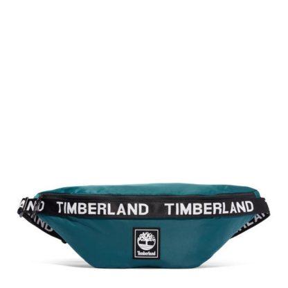 Timberland Sports leisure large sling bag