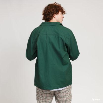 Vans MN Drill Chore Coat
