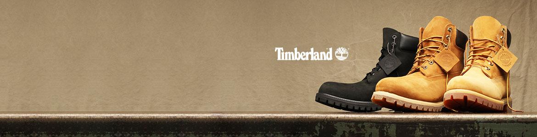 timberland online at marcqa