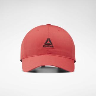 REEBOK TRAINING CAP