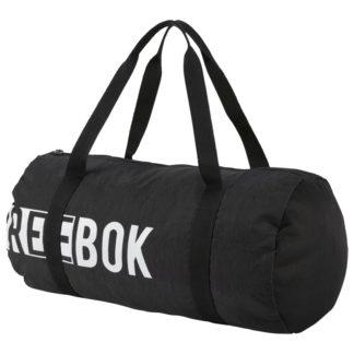 FOUNDATION CYLINDER BAG