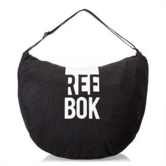 Reebok Tote Bags