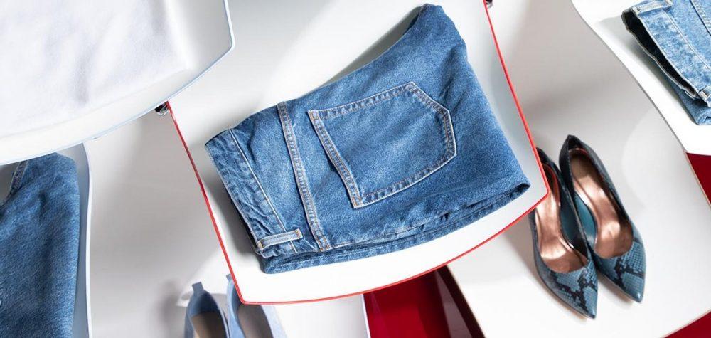 reebok-online shopping marcqa