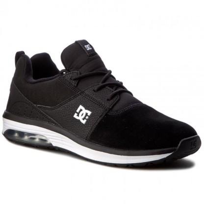 Heathrow IA Shoes