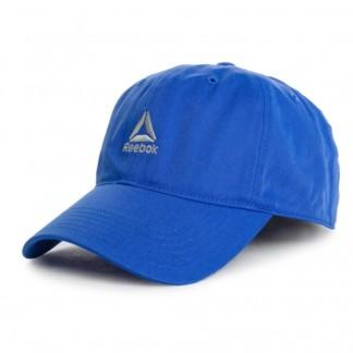 ACT FND LOGO CAP