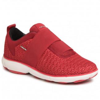 Pantofi sport NEBULA