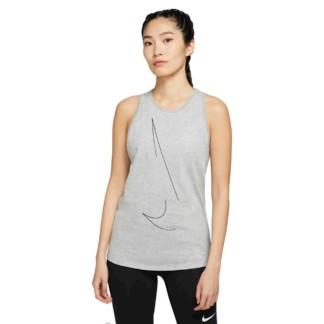 Nike Yoga Dri Fit