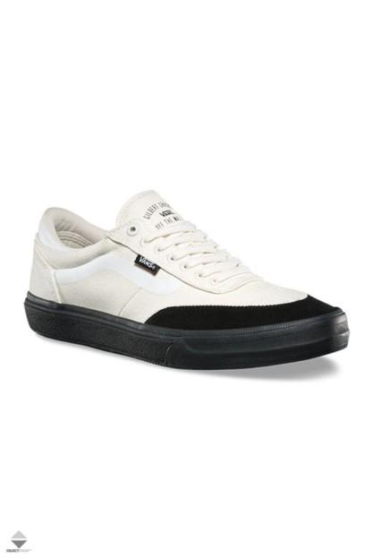 Vans Gilbert Crockett Sneakers