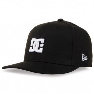 DC Empire Fielder Snapback