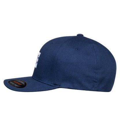 CAP STAR CAP