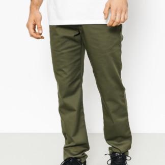 Pants Authentic Chino