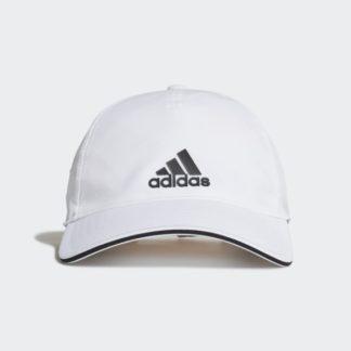 AEROREADY BASEBALL HAT