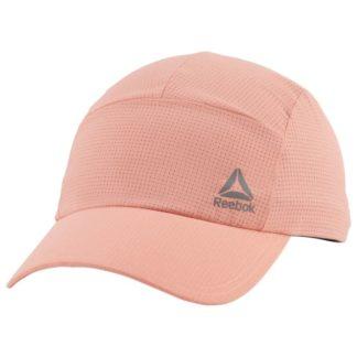 ACTIVE ENHANCED PERFORMANCE CAP
