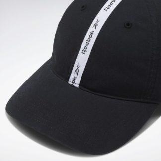 CLASSICS BACK VECTOR CAP