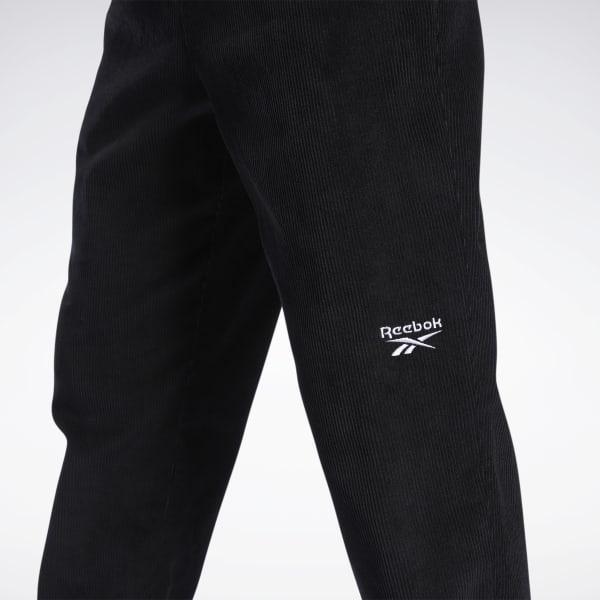 CLASSICS CORDUROY PANTS