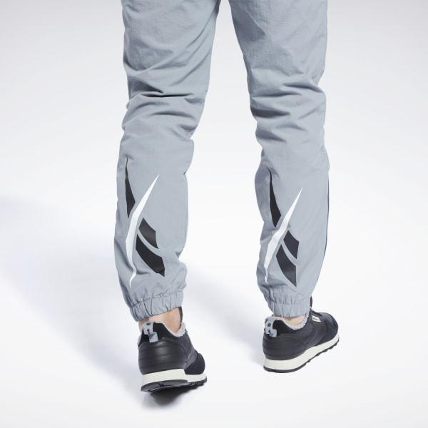 CLASSICS VECTOR TRACK PANTS