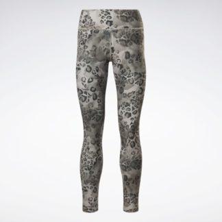 MODERN SAFARI LUX BOLD LEGGINGS