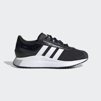 SL Andridge Shoes Black EG  standard