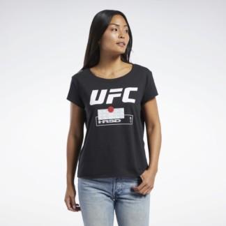 UFC FG FIGHT WEEK TEE