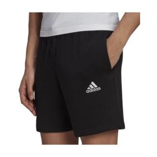 Adidas Men´s Short Pants