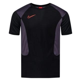 Nike Training T-Shirt Dry