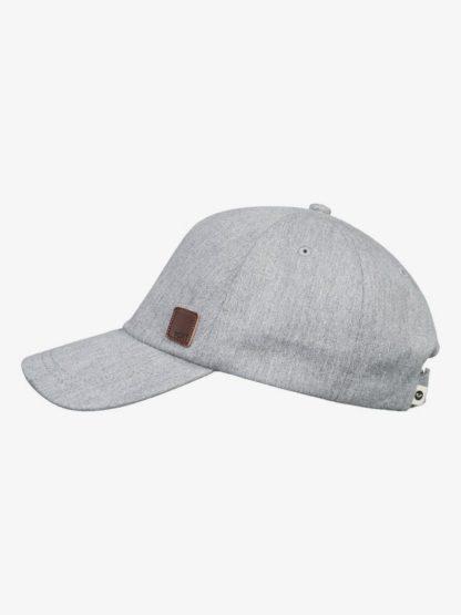 Extra Innings Baseball hat