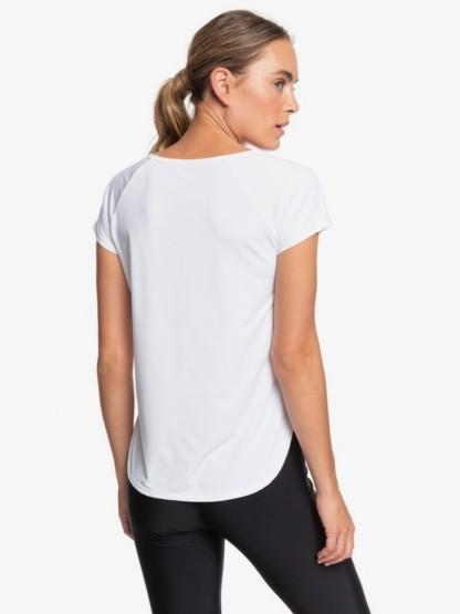 Keep Training - Sports T-Shirt