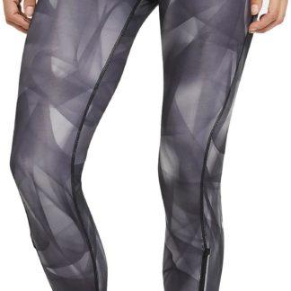 Pants Nike W NK RUN