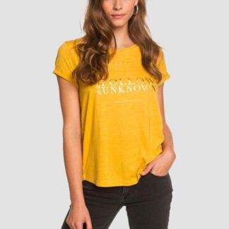Call It Dreaming - T-Shirt for Women