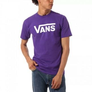 ClassicLogoT Shirt