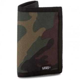 Large Men's Wallet VANS