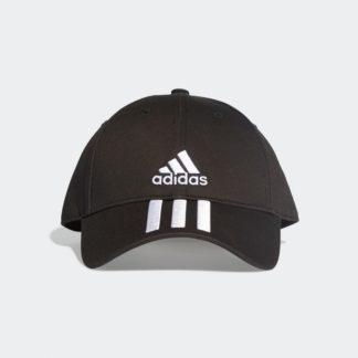 ADIDAS TIRO CAP